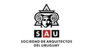Logo-SAU
