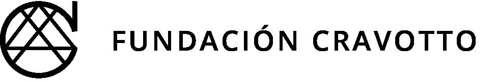 Fundación Cravotto