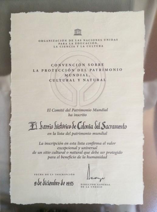 Cravotto_151204-Reconocimiento-a-Cravotto-x-Colonia