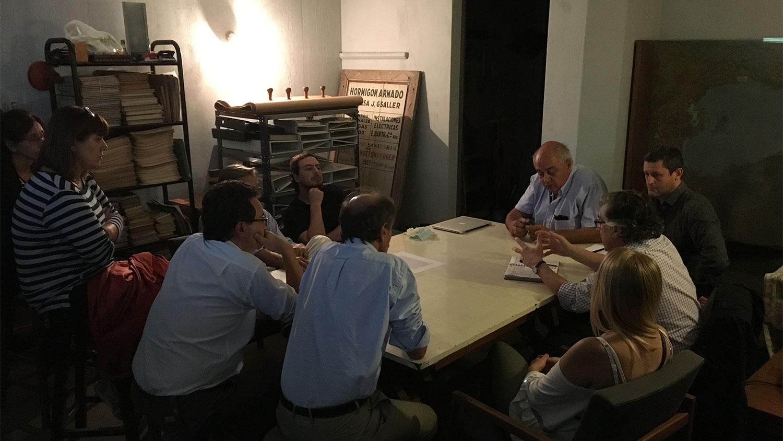 160401_FundacionCravotto-Reuniones2016-02