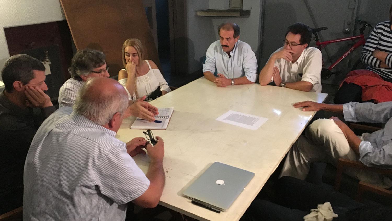160401_FundacionCravotto-Reuniones2016-03