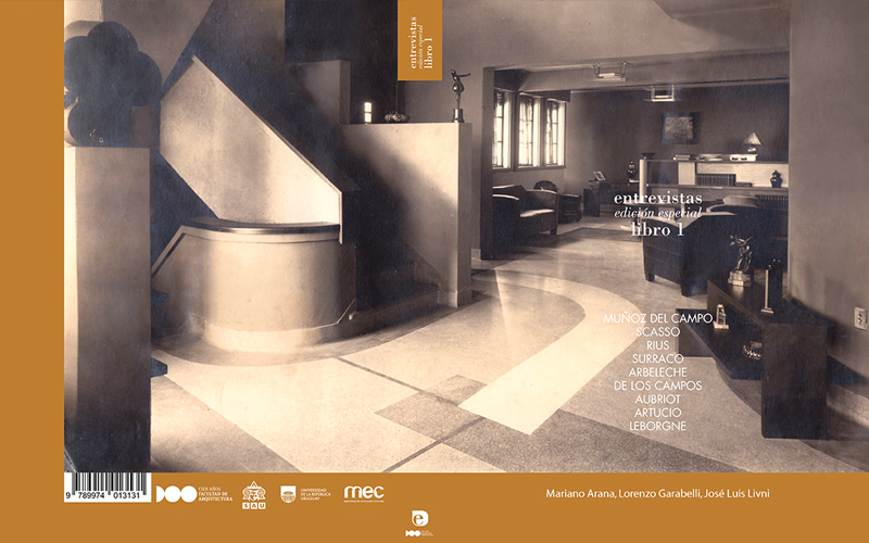 TAPA Entrevistas arquitectura L1