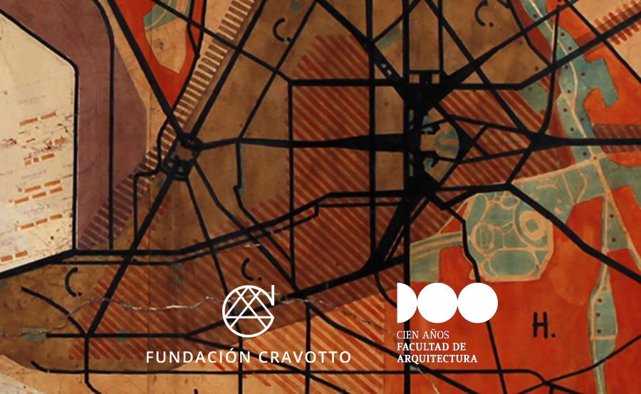 muestra-ciudad-futura