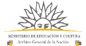 Logo-AGN