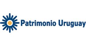 Logo-Patrimonio