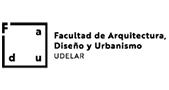 Logo-Farq